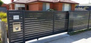 Comment entretenir sa clôture