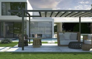 Read more about the article Store banne ou pergola ?